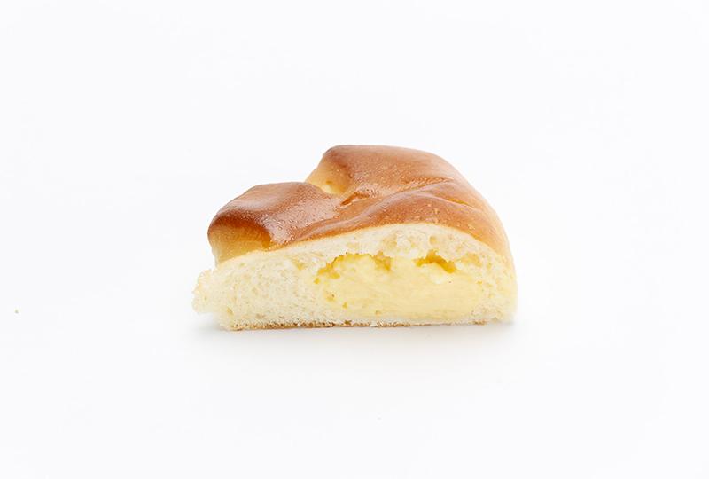 3濃厚クリームパン-2