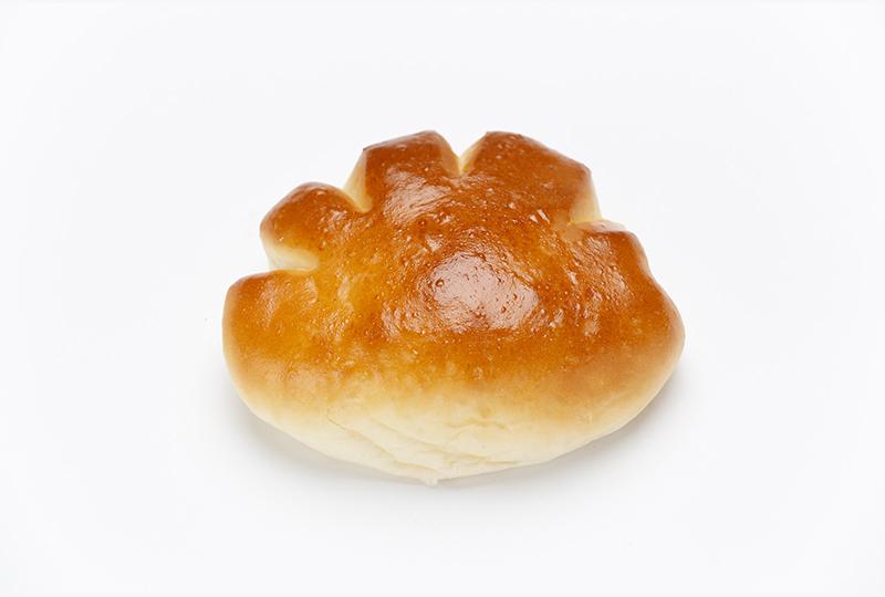 3濃厚クリームパン-1